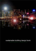 دانلود کتاب معماری : کتاب طراحی ساختمان با مفاهیم پایدار
