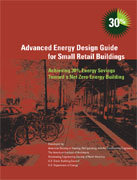 [۰۱۶۸۰۱۳۰۵]-[architecture-ebook]-advanced-energy-design-guide-for-small-retail-buildings