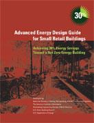 دانلود کتاب معماری : راهنمای پیشرفته انرژی برای ساختمانهای کوچک