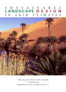 [۰۱۷۰۰۱۳۰۵]-[architecture-ebook]-sustainable-landscape-design-in-arid-climates