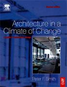 دانلود کتاب معماری : معماری در اقلیم تغییر
