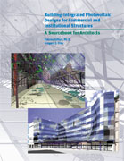 [۰۱۷۲۰۱۳۰۵]-[architecture-ebook]-building-integrated-photovoltaic-designs-for-commercial-and-industrial-structures