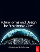 [۰۱۷۶۰۱۳۰۵]-[architecture-ebook]-future-forms-and-design-for-sustainable