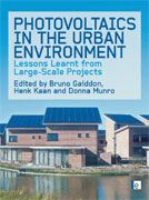 [۰۱۸۱۰۱۳۰۵]-[architecture-ebook]-photovoltaics-in-the-urban-environment-lessons-learnt-from-large-scale-projects