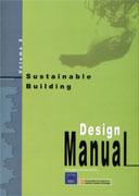 دانلود کتاب معماری : ساختمان پایدار، راهنمای فنی