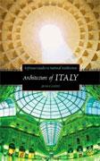 دانلود کتاب معماری : معماری ایتالیا