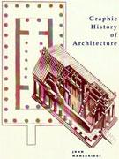 دانلود کتاب معماری : تاریخ مصور معماری