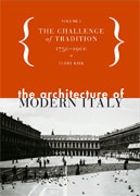 [۰۱۹۲۰۱۳۰۶]-[architecture-ebook]-the-architecture-of-modern-Italy-(Vol-I,The-Challenge-of-Tradition-1750—1900)