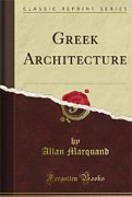 [۰۱۹۳۰۱۳۰۶]-[architecture-ebook]-greek-architecture