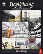 دانلود کتاب معماری : نور روز، نور طبیعی در معماری