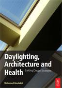 دانلود کتاب معماری : نور روز، معماری و سلامتی