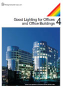 [۰۲۰۲۰۱۳۰۷]-[architecture-ebook]-good-lighting-for-offices