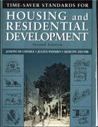 [۰۲۰۸۰۱۳۰۸]-[architecture-ebook]-time-saver-standards-for-housing-and-residential-development