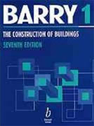 دانلود کتاب معماری : کتاب استاندارد جزییات اجرایی ساختمان جلد اول