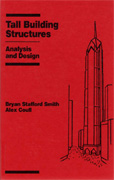 [۰۱۶۴۰۱۳۱۲]-[architecture-ebook]-tall-building-structures,-analysis-&-design