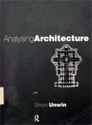 دانلود کتاب معماری : آنالیز معماری