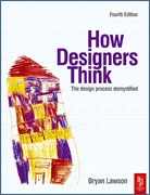[۰۱۹۵۰۱۳۰۹]-[architecture-ebook]-how-designers-think,the-design-process-demystified