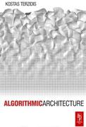دانلود کتاب معماری : معماری آلگوریتمی