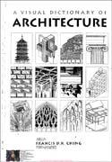 دانلود کتاب معماری : دایره المعارف تصویری معماری