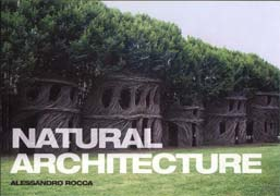 [۰۲۳۴۰۱۳۰۵]-[architecture-ebook]-natural-architecture_low