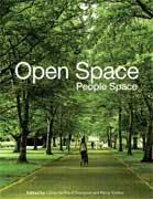دانلود کتاب معماری : فضای باز ... فضای مردم