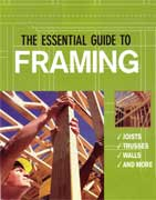 [۰۲۴۴۰۱۳۱۲]-[architecture-ebook]-architecture-ebook-the-essential-guide-to-framing