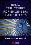 دانلود کتاب معماری : مسایل پایه سازه برای مهندسان و معماران