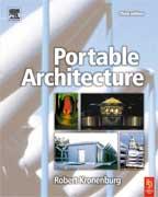 دانلود کتاب معماری : معماری پرتابل (قابل حمل)