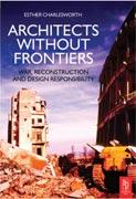 دانلود کتاب معماری : معماران بدون مرز