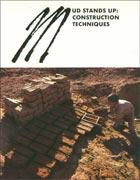دانلود کتاب معماری : معماری صحرا (صفحاتی از کتاب)