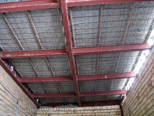 ۰۰۱۵-shive-eshtebah-beton-rizi-IMG_6413