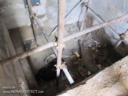 ۰۱۲۲-chale-asansor-IMG_3273