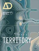 دانلود کتاب معماری : قلمرو، معماری ورای محیط