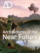 دانلود کتاب معماری : معماری آینده نزدیک