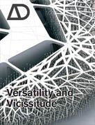 [۰۲۸۵۰۱۴۰۱]-[architecture-emag]-AD-versatility-and-vicissitude-performance-in-morpho-ecological-design