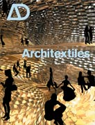 [۰۲۸۶۰۱۴۰۱]-[architecture-emag]-AD-architextiles