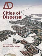 [۰۲۸۷۰۱۴۰۱]-[architecture-emag]-AD-cities-of-dispersal