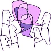 انجمن