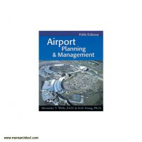 [۰۰۴۸۰۱۱۰۸]-[architecture-ebook]-airport-planning-&-management-5th-edition__