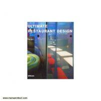 [۰۰۶۲۰۱۱۱۱]-[architecture-ebook]-diseno-interior—ultimate-restaurant-design