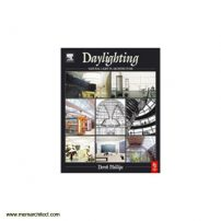 [۰۱۹۸۰۱۳۰۷]-[architecture-ebook]-daylighting—natural-light-in-architecture