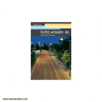 [۰۲۰۰۰۱۳۰۷]-[architecture-ebook]-good-lighting-for-safety-on-roads-paths-and-squares