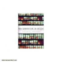 [۰۳۱۲۰۱۳۱۱]-[architecture-ebook]-new-generation-in-design-featuring,-the-works-of-german-architects-and-interior-designers