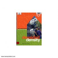 [۰۰۰۶۰۱۱۰۱]-[architecture-ebook]-a+t—density—new-collective-housing