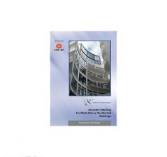 [۰۰۰۷۰۱۱۰۱]-[architecture-ebook]-acoustic-detailing-for-multi-storey-residential-buildings-