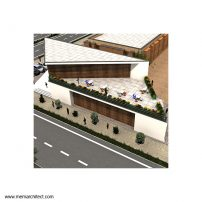 ۰۰۰۷۰۴۱۰۷_architectural projects_fastfood 01_04
