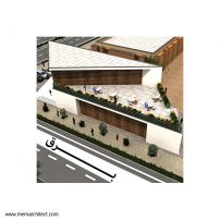 ۰۰۰۷۰۴۱۰۷_architectural projects_fastfood 01_04E