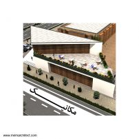 ۰۰۰۷۰۴۱۰۷_architectural projects_fastfood 01_04M