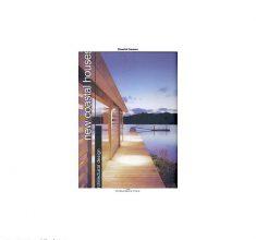 [۰۰۱۰۰۱۱۰۱]-[architecture-ebook]-architectural-design-coastal-houses_Page_238