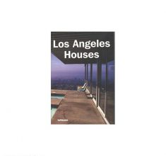 [۰۰۱۱۰۱۱۰۱]-[architecture-ebook]-los-angeles-houses_Page_001
